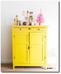 bright painted furniture. spray painting furniture brightly painted ideas bright t