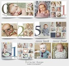 Cd Baby Templates Child Photo Album Magdalene Project Org