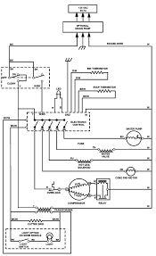 wiring diagram kenmore ice maker wiring image kenmore dishwasher wiring schematic wiring diagram on wiring diagram kenmore ice maker