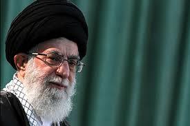 Image result for رهبر انقلاب اسلامی