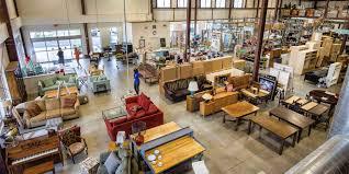 Donate Furniture Appliances Building Materials & More
