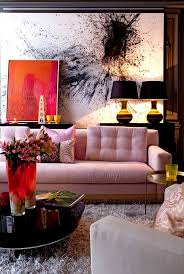 Paintings For Walls Of Living Room 880 Best Images About Wall Art On Pinterest Wall Collage