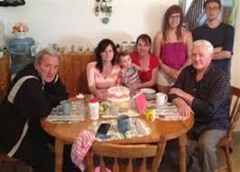 Ronald Gilbert Baldwin | Obituary | Belleville Intelligencer