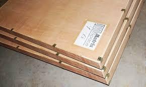 affordable space saving furniture. Affordable Space Saving Furniture. Hidden Wall Bedfolding Bedwall Bed Wood Furniture Design