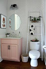 Cute Apartment Bathroom Decorating Ideas Modern Home Decor cute