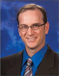 Adam S Fleisher - The Lancet Neurology