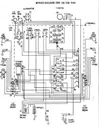 873 bobcat wiring harness wiring diagram for you • bobcat 873 wiring diagram wiring diagram and ebooks u2022 rh justbritt co bobcat s185 wiring