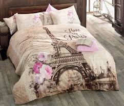 Extraordinary Eiffel Tower Twin Comforter 21 With Additional ... & Extraordinary Eiffel Tower Twin Comforter 21 With Additional Modern Duvet  Covers with Eiffel Tower Twin Comforter Adamdwight.com
