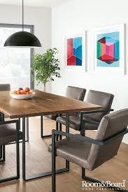 Kitchen Dining Furniture 17 Best Ideas About Dining Furniture On Pinterest Dining