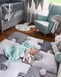 410 Best Nursery - <b>Children's</b> room images in 2019 | <b>Baby</b> room <b>girls</b> ...