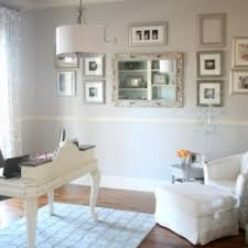 chic home office. plain chic chic home office inside