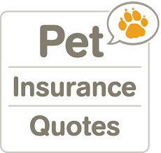 Pet Insurance Comparison Chart 2015 Over 1 000 000 Pet Insurance Quotes Delivered