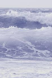 ocean tumblr vertical. 05 Ocean Tumblr Vertical