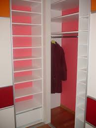 Eckkleiderschrank Für Schlafzimmer Schranksysteme