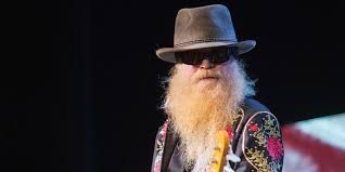 I was inspired by a unique hat that billy gibbons (zz top) wears. Rknqhspvqnqxnm
