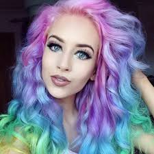 Hairstyle Womens 2015 top 10 latest hairstyle trends for women 2015 top ten 7606 by stevesalt.us