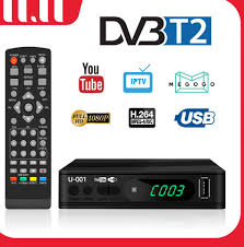Best Price High quality android tv set top box dvb t2 brands and get free  shipping - a577