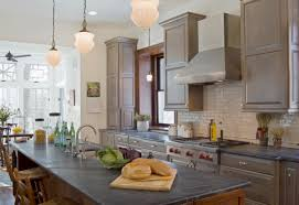 Kitchen Cabinets St Louis Laminate Countertops St Louis