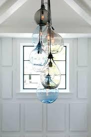 delier beach house deliers lighting idea design ideas astonishing foyer for chandelier