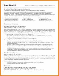 Gallery Of 100 Assistant Nurse Manager Resume Sample 100 Sqa