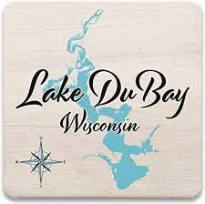 Long Lake Lifestyle Llc Amazon Com