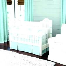 purple and mint crib bedding mint crib sheet purple and bedding green remarkable blankets gold sheets purple and mint crib bedding