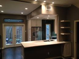 Kitchen Remodeling Dallas Property Impressive Design