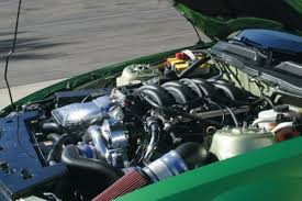 sq s trim polished supercharger with air water charge cooler bani exhaust optima battery h r springs granatelli motor sports suspension ponents ap