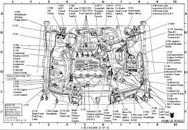 isuzu c190 engine diagram isuzu wiring diagrams