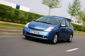 achat voiture occasion hybride conseil et voiture occasion pas cher le bon coin avec 1350 7c900