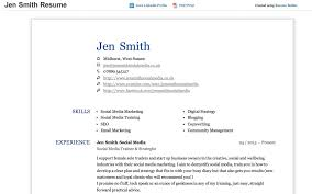 Linkedin Resume Builder Awesome Linkedin Resume Builder Templates Profile On Print Coloring Pages