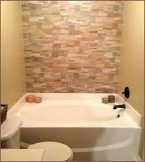 cast iron tub refinishing kit home depot tub refinishing kit best bathtub refinishing s bathtub ideas