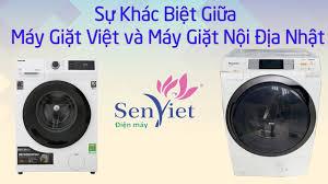 Hướng Dẫn Sử Dụng Máy Giặt Sanyo Aq 100 Nhật Nội Địa