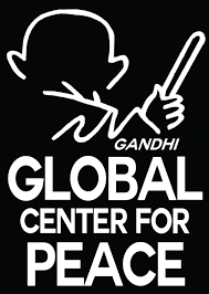 announcing the gandhi global center for peace student essay first annual gandhi global center for peace essay contest for students