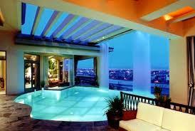 حمامات سباحة رائعة images?q=tbn:ANd9GcR