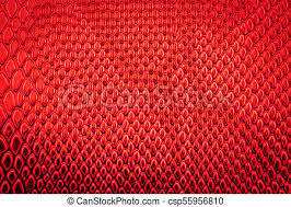 red snake skin wallpaper. Perfect Red Red Exotic Snake Skin Pattern  Csp55956810 And Skin Wallpaper X
