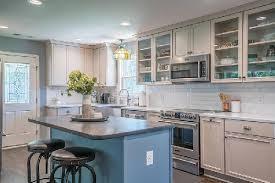 Design Remodel Enchanting Alternative Home Designs Remodelling