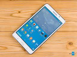 3 máy tính bảng Samsung 7 inch giá rẻ tốt nhất