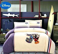 superb mickey mouse clubhouse twin bedding mickey mouse comforter set twin mickey mouse twin bedding set white bed mickey mouse clubhouse road mickey mouse