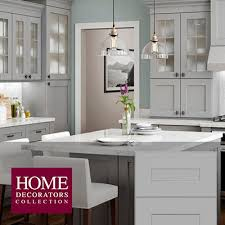 endearing european kitchen cabinets with modern cabinets european