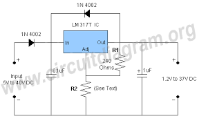 dc circuit diagram the wiring diagram dc to dc converter circuit diagram circuit diagram