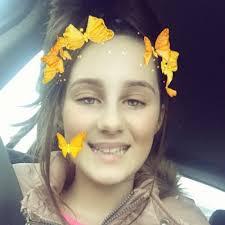 Isabel Anna Cahill (@CahillIsabel)   Twitter