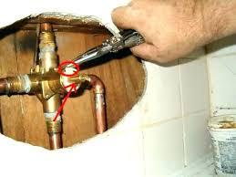 moentrol shower trim awesome moen shower faucet shower valve repair shower faucet handle type photos