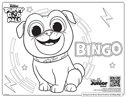 These coloring sheets are also perfect for unicorn themed parties. Free Printable Disney Junior Coloring Pages Disney Music Playlists