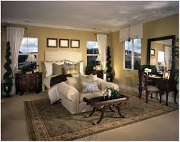 master bedroom ideas with fireplace. Small Bedroom Sitting Area Window Master With Fireplace Guest Ideas E