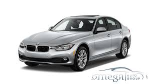 2018 bmw lease deals. exellent lease 2018 bmw 320i lease special inside bmw lease deals e