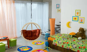 hanging chairs for bedrooms for kids. Kids Hanging Chair Globo By Amazonas, Germany Chairs For Bedrooms