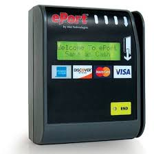 Eport Vending Machine Impressive G48 Wireless Full Kit With Cashlessaudit Credit Card Readers