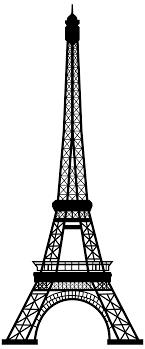 Priscilla Ferguson wallpapers | id:2961312962, Paris tower