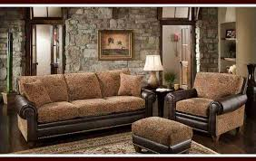 rustic italian furniture. rustic italian furniture for country small living room 20 pictures of beautiful u